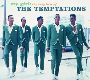 the-temptations-my-girl-aprende-ingles