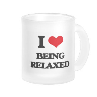 i_love_being_relaxed_mug-r3018d4a33a0e4c93bb45f4adec1fc31a_x7jsm_8byvr_324 (6)
