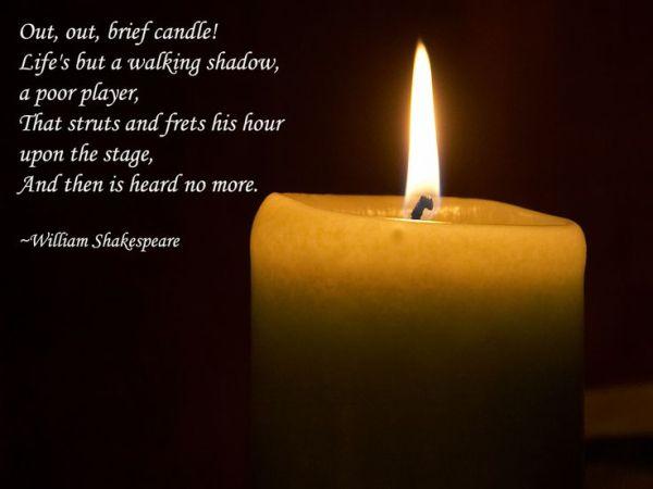 la-inffluencia-de-shakespeare-una-historia-de-la-lengua-inglesa