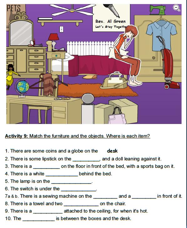 activity-9