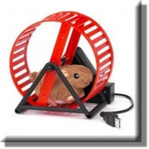 reuda hamster usb