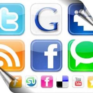Peligro de las Redes Sociales
