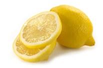 propiedades limon, propiedades medicinales del limon, las propiedades del limon