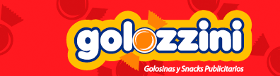 golozzini_logo
