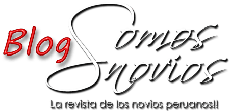 logo_blog_somos_novios