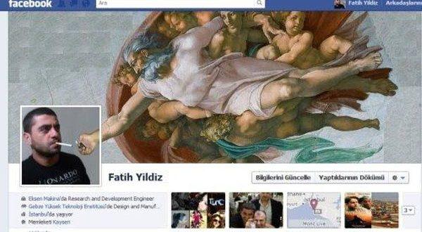 Portadas y Perfiles Creativos de Facebook que Puedes Usar y Descargar