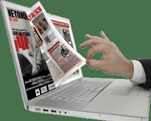 Tendencias de la Publicidad en el Futuro