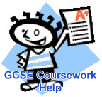 http://helpwithcoursework.com/law-coursework/