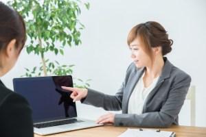 第47回 WEB集客で成功するためのアドバイスのもらい方は?