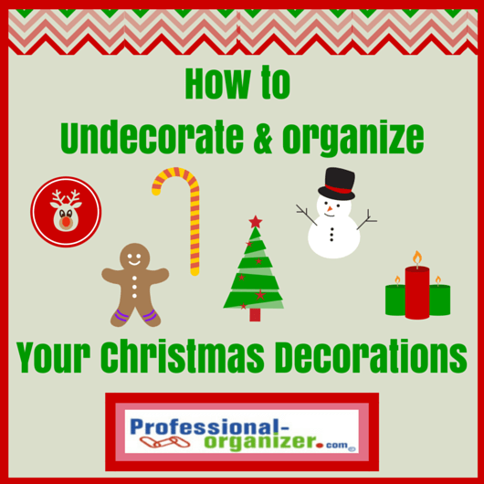 Ideas For Organizing Christmas Decorations from i2.wp.com