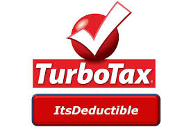 its deductible