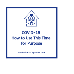 covid-19 how to use this time for purpose