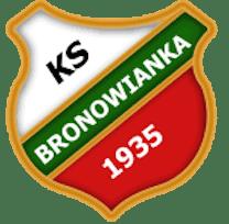 logo_bronowianka-kopia