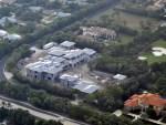Michael Jordan's New $12.4M Golf House in 'The Bears Club' Florida