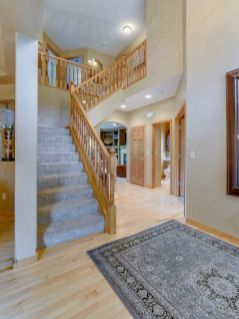 Adrian Peterson's Home Up For Sale in Minnesota