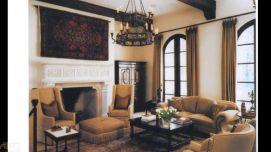Julian Peterson Home - Selling For $3.2M In Atlanta