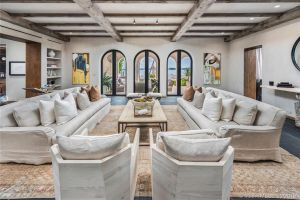 Dwyane Wade and Gabrielle Union Selling $32.5M Miami Beach Home