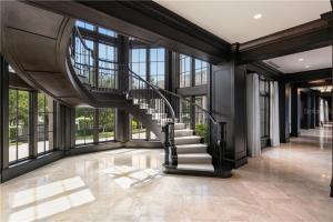 Derek Jeter Home For Sale   Tampa, FL   $29M