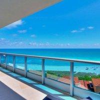 Michael Andretti Selling His Miami Beach Condo For $3.895M