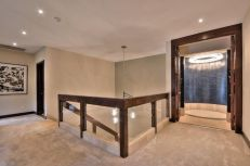 Colin Kaepernick Selling His $2.9M Home In San Jose