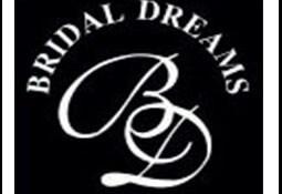 pb_bridal dreams