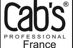 pb_cabs