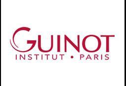 pb_guinot