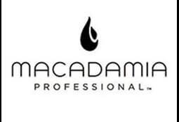 pb_macadamia