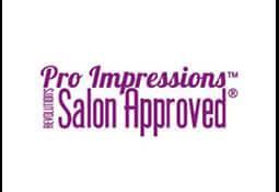 pb_pro impression