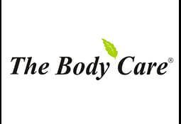 pb_the body care
