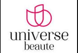 pb_universe