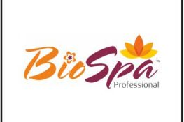 biospa