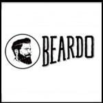 Beardo- PB Mumbai 2019