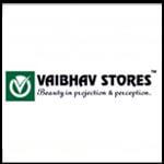 Vaibhav Store- PB Bengaluru 2019