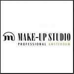 pb_makeup studio-150x150