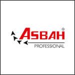Asbah