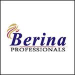 Berina
