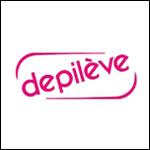Depikeve