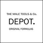 Depot