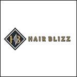 Hair blizz