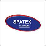 Spatex