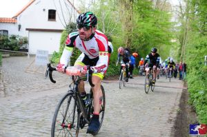 Tour de Flandres
