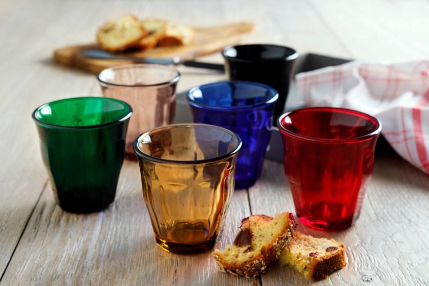 bicchieri-colorati-in-pasta-di-vetro_tognana_kolors