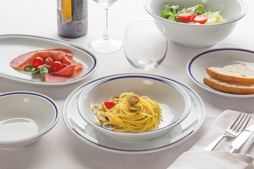 linea-az-fascetta-blu-spaghetti-vongole