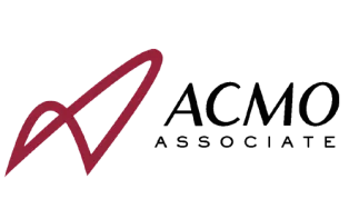 ACMO Condominium Management - Commercial Cleaning Services | Professional Choice Cleaning
