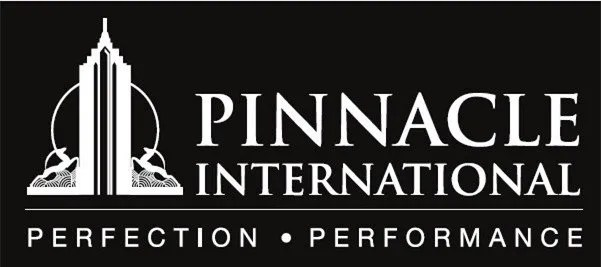 Pinnacle-International-logo