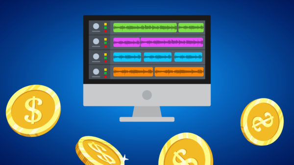 Learn how to Advance your Music Career