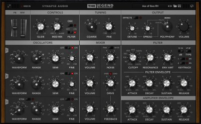 7 Best VST Synth Plugins - Professional Composers