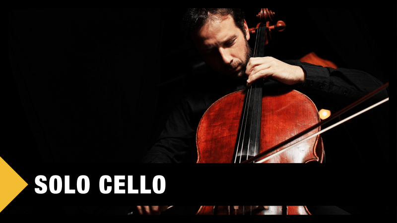 Best Solo Cello VST Plugins & Sample Libraries