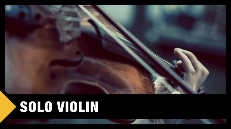 Best Solo Violin VST Plugins & Sample Libraries
